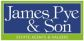 James Pye & Son, Skipton