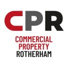 Commercial Property Rotherham, Rotherham logo