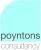 Poyntons Consultancy Residential, Boston Office