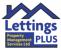 Lettings Plus Property Management Services Ltd, Watford