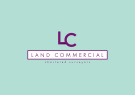 Land Commercial Limited, London