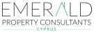 Emerald Property Consultants - Cyprus, Famagusta details