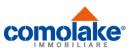 Comolake Immobiliare, Menaggio logo