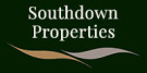 Southdown Property Solutions, Midhurst