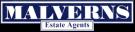 Malverns Estate Agents, London logo