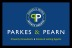 Parkes & Pearn, Liskeard