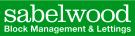 Sabelwood, Bridgwater branch logo