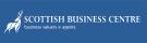 Scottish Business Centre, Glasgow logo