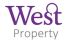 West Property, Oban