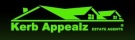 Kerb Appealz Ltd, Penzance branch logo