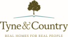 Tyne & Country, Tyne Valley logo