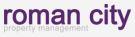 Roman City Property Management Ltd, Bath details