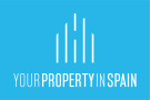 Your Property in Spain, Fuengirola details