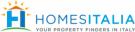 Homes Italia, Viterbo details