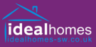 Ideal Homes, Torpoint