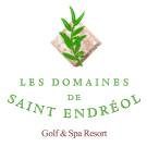 Provence, Les Domaines De Saint Endréol details