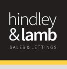 Hindley & Lamb logo
