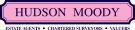 Hudson Moody, Dunnington branch logo
