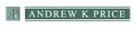Andrew K Price Solicitors & Estate Agents, Kirkcaldy details