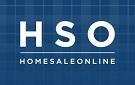 Home Sale Online, Glasgow logo
