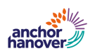 Anchor Hanover Group, Anchor Hanover Group branch logo
