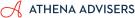 Athena Advisers Ltd, Portugal details