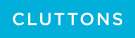 Cluttons LLP, Brighton branch logo