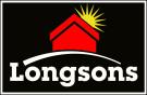 Longsons, Swaffham branch logo