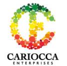 Cariocca Enterprises, Manchester logo