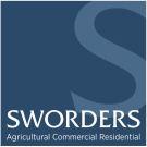Sworders , Hertfordshire