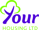 Your Housing Group, Your Eaves Brook logo