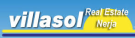 VillaSol Real Estate S.L, Nerja logo