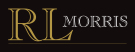 R L Morris Limited, London branch logo