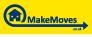 Nationwide Make Moves Ltd, Derby