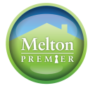 Melton Premier Estate Agency Ltd, Melton Mowbray logo
