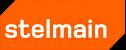 Stelmain Ltd, Glasgow logo