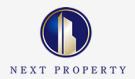 Next Property, London