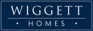Wiggett Homes logo