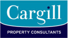 Cargill Property Consultants, Glasgow branch logo