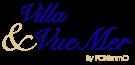 FOXIMMO, Villeneuve Loubet logo