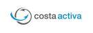 Costa Activa, Barcelona details