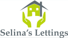 Selinas Lettings, Gloucester logo