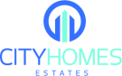 Cityhomes Estates Ltd, London logo