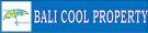 Bali Cool Property , Bali logo