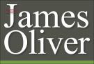 James Oliver Estate Agents, Tenterden branch logo