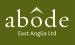 Abode East Anglia Ltd, Baylham, Nr Needham Market