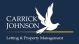 Carrick Johnson, Newton Abbot