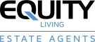 Equity Living, Cheadle Hulme branch logo