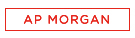 A P Morgan Estate Agents, Stourbridge branch logo