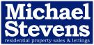 Michael Stevens Estates, Loughton logo